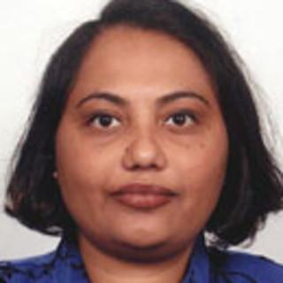 Harinidevi Krishnan, MD
