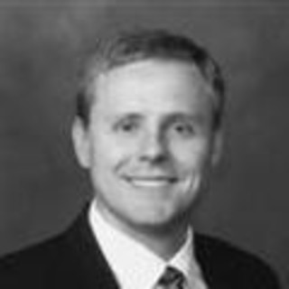 Jeffrey King, MD