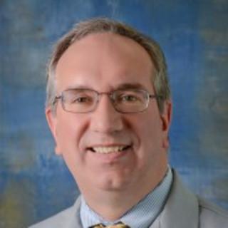 Richard Keen, MD