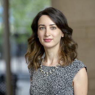Emily Feld, MD