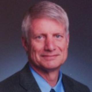Michael Randle, MD