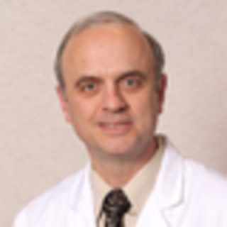 Michael Miller, MD