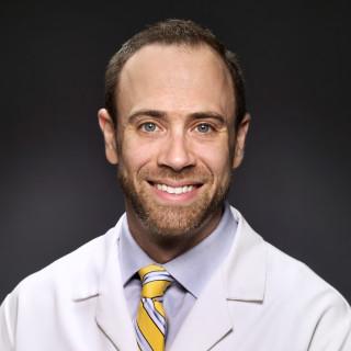 Samuel Weiner, MD