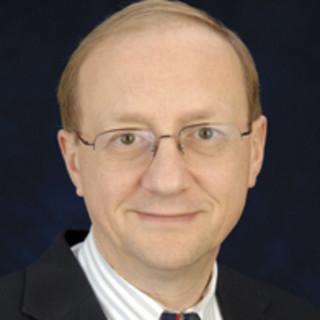 Gyula Acsadi, MD
