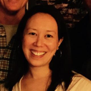 Deborah Sah, MD