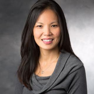 Linda Anh Nguyen, MD