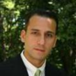 Emil Moshedi, MD