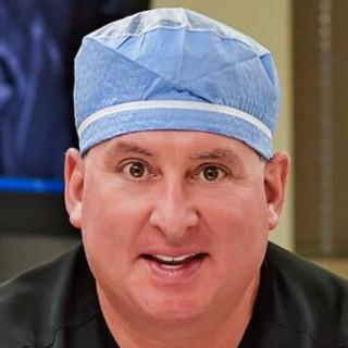 John Vani, MD