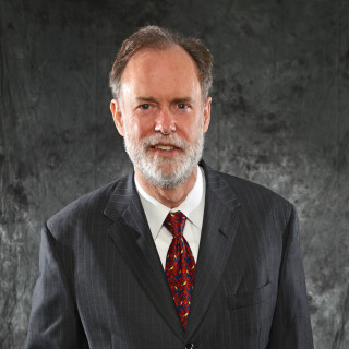 Francis Price Jr., MD