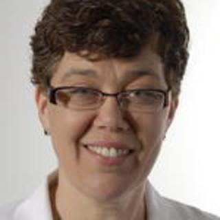 Margaret Duggan, MD