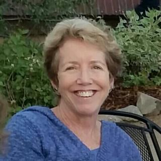Virginia Smith, MD