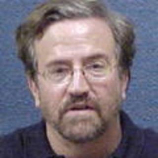 Robert Leder, MD