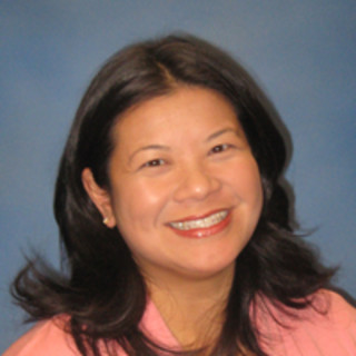 Melody Lee, MD