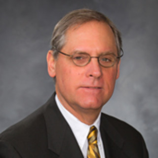 Arthur Sheppell, MD