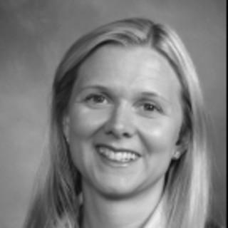 Sonja Olsen, MD