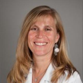 Felice Adler-Shohet, MD