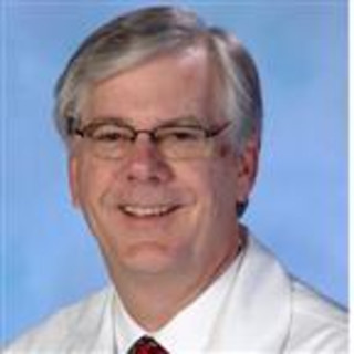 Thomas File Jr., MD