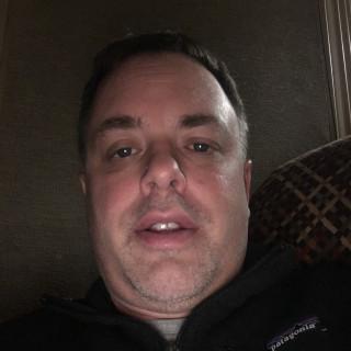 Richard Starlin, MD