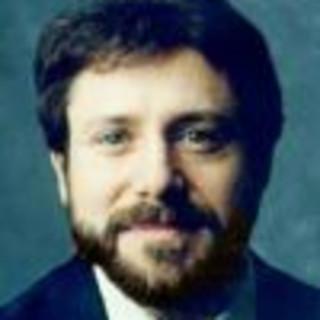 Garry Seligman, MD
