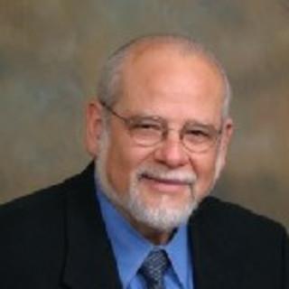 George Gutierrez, MD