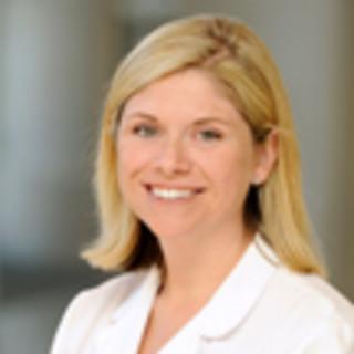Sharlisa Hutson, MD