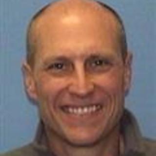 Chad Hoyt, MD