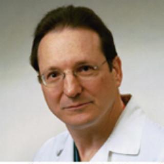Robert Stavis, MD