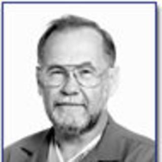 John Bethell, MD