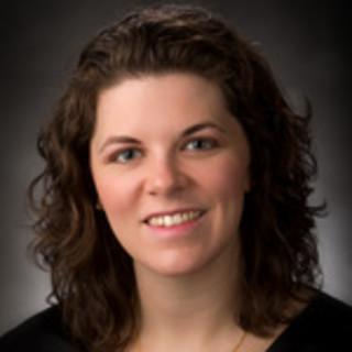 Patricia (Wessler) Geyer Wessler, MD