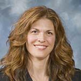 Stefanie Ellison, MD
