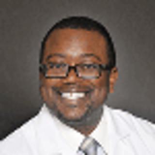 Jacques Samson, MD