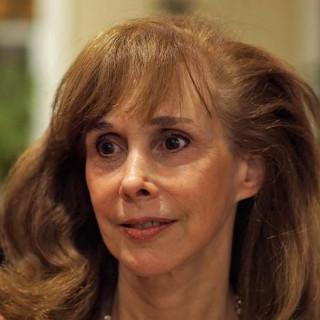 Cheryl Kunis, MD