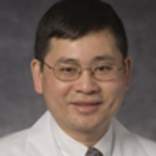 Min Yao, MD