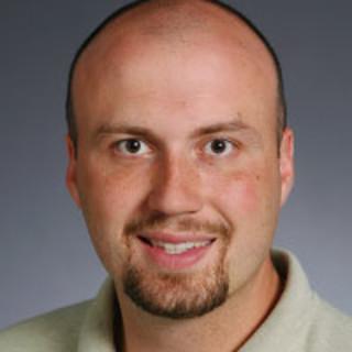Stephen Malcom, MD