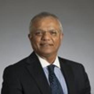 Hira Jain, MD