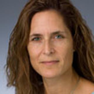 Amy Balis, MD