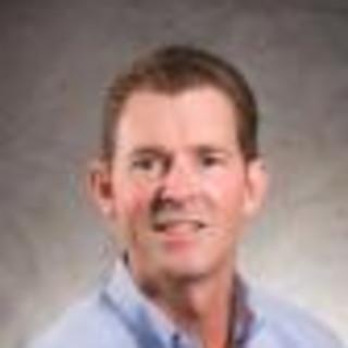 Scott Luchsinger, MD