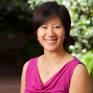 Tiffany Leung, MD