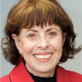 Elizabeth Muss, MD