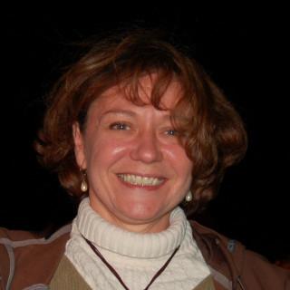Lynne Ross, MD