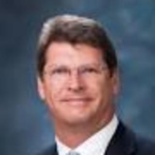 Brad Case, MD
