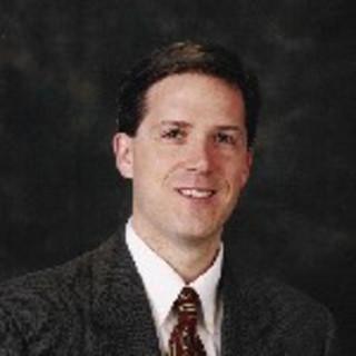 Mitchell Seitz, MD