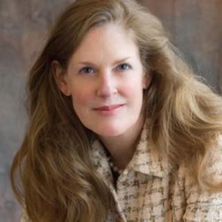 Susanne Gee, MD