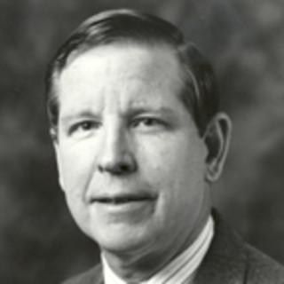 Gary Kearney, MD