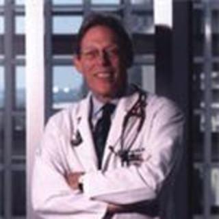 Richard Wenzel, MD
