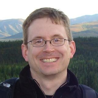 Brian Bacak, MD