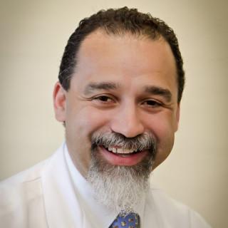 Gabriel Domenech, MD