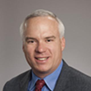 Julio Lairet, DO