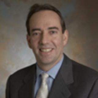 Cesar Morales, MD