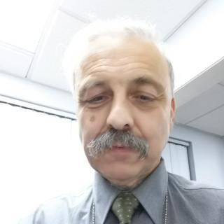 Farzad Assar, MD